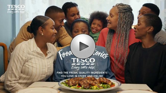 Tesco-food-love-stories-everybody-welcome